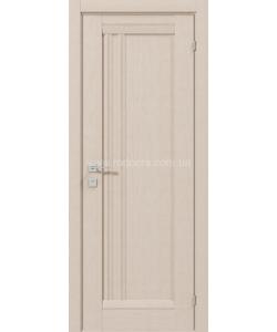 Межкомнатная дверь Fresca Colombo - фото №4