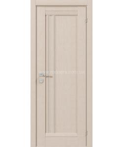Межкомнатная дверь Fresca Colombo - фото №6