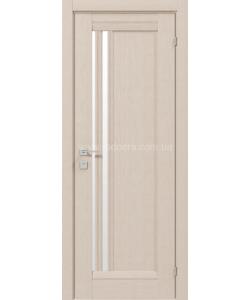 Межкомнатная дверь Fresca Colombo - фото №5