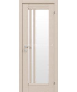 Межкомнатная дверь Fresca Colombo - фото №2