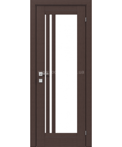 Межкомнатная дверь Fresca Colombo - фото №1