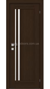 Межкомнатная дверь Fresca Colombo