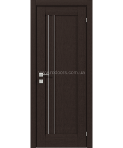 Межкомнатная дверь Fresca Colombo - фото №3