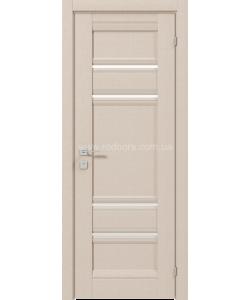Межкомнатная дверь Fresca Donna - фото №4