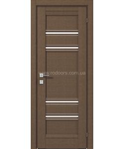 Межкомнатная дверь Fresca Donna - фото №3