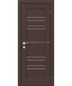 Межкомнатная дверь Fresca Donna - фото №6