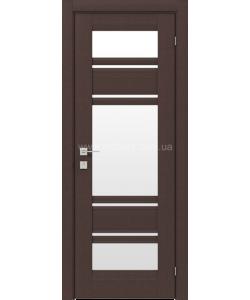 Межкомнатная дверь Fresca Donna - фото №5