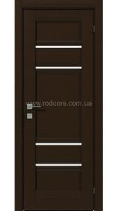 Межкомнатная дверь Fresca Donna