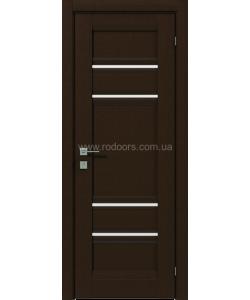 Межкомнатная дверь Fresca Donna - фото №1