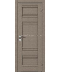 Межкомнатная дверь Fresca Donna - фото №2