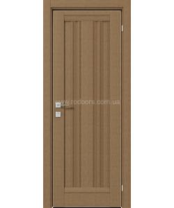 Межкомнатная дверь Fresca Mikela - фото №2