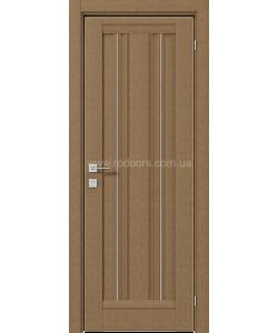 Межкомнатная дверь Fresca Mikela - фото №1