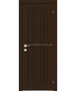 Межкомнатная дверь Fresca Mikela - фото №3