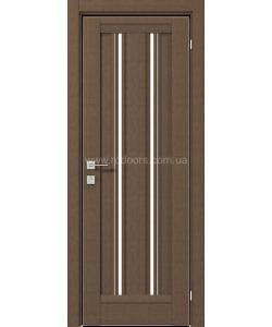 Межкомнатная дверь Fresca Mikela - фото №4