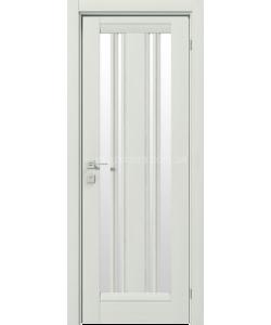 Межкомнатная дверь Fresca Mikela - фото №6