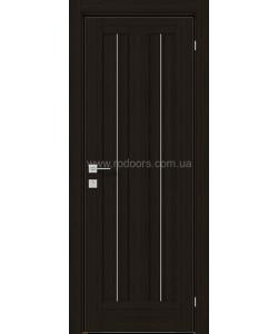 Межкомнатная дверь Fresca Mikela - фото №5