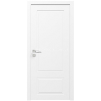 Межкомнатные двери Cortes Galant