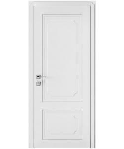 Межкомнатные двери Cortes Selena - фото №3