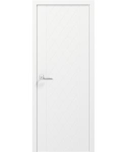 Межкомнатные двери Cortes Tango - фото №1