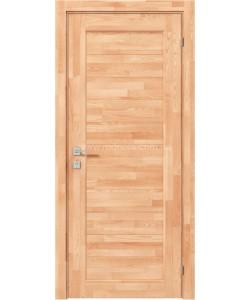 Межкомнатные двери Woodmix Master - фото №1
