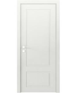 Межкомнатные двери Cortes Galant - фото №3
