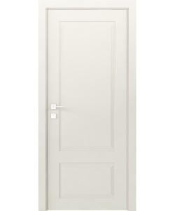 Межкомнатные двери Cortes Galant - фото №4