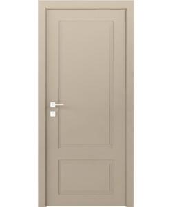 Межкомнатные двери Cortes Galant - фото №5