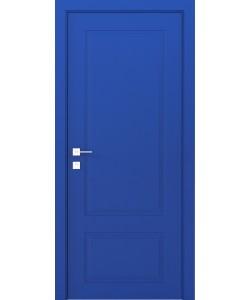 Межкомнатные двери Cortes Galant - фото №6