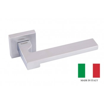 Комплект дверных ручек Forme Ginevra