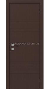 Межкомнатная дверь Liberta Kross