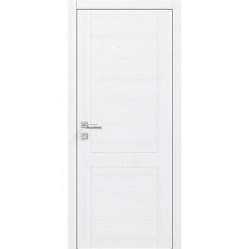 Межкомнатная дверь Liberta Senator