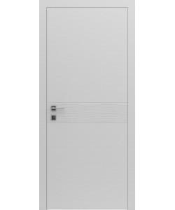 Межкомнатные двери Loft Wave G - фото №2
