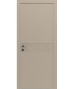 Межкомнатные двери Loft Wave G - фото №4