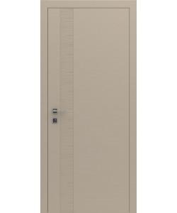 Межкомнатные двери Loft Wave V - фото №4