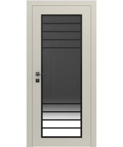 Межкомнатные двери Loft Porto 3 - фото №4
