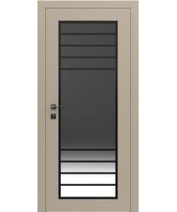 Межкомнатные двери Loft Porto 3 - фото №5