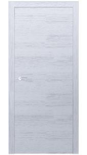 Межкомнатная дверь Loft Surf