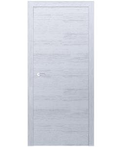 Межкомнатная дверь Loft Surf - фото №2