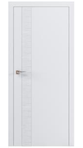 Межкомнатные двери Loft Wave V