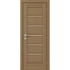 Двери с ПВХ покрытием (20)