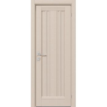 Межкомнатная дверь Fresca Mikela