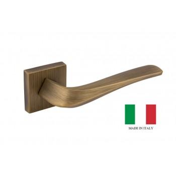 Комплект дверных ручек Forme Minerva