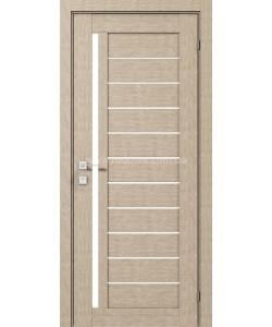 Межкомнатная дверь Modern Bianca - фото №5