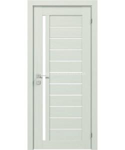 Межкомнатная дверь Modern Bianca - фото №3