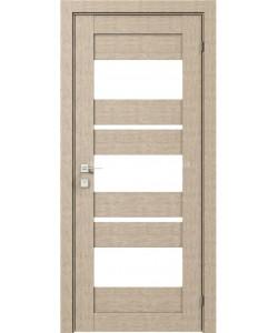 Межкомнатная дверь Modern Polo - фото №3