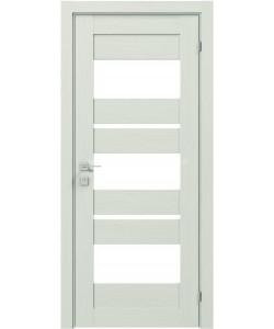 Межкомнатная дверь Modern Polo - фото №2