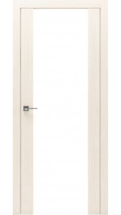 Межкомнатная дверь Modern Flat