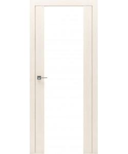 Межкомнатная дверь Modern Flat  - фото №5