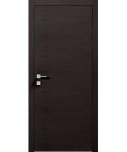 Межкомнатная дверь Modern Flat  - фото №6