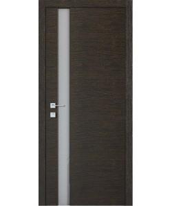 Межкомнатная дверь Modern Flat  - фото №4